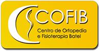 Clinica Cofib
