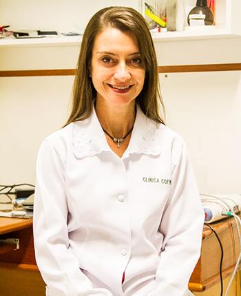 Dra.-Cleima-Coltri-BittelbrunnS