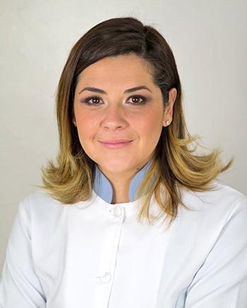 DraRosanaGutierresS