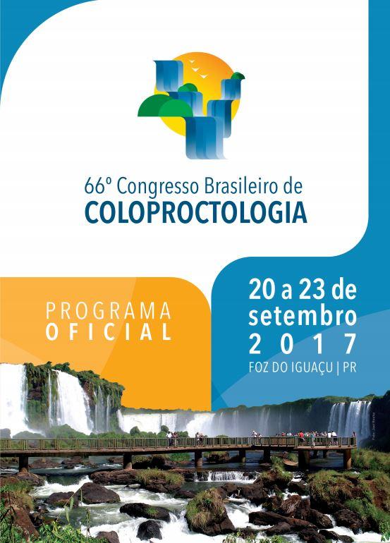 CongressodeColoproctologia2